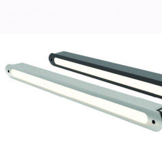 SL2083 Linear LED Handrail Lighting