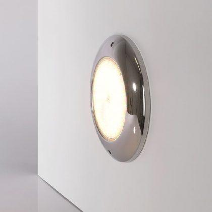 Superlight SL3282 Surface Mounted LED Pool Light