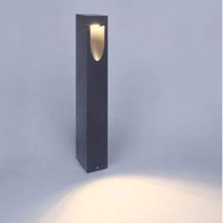 Superlight SL6074 LED Bollard Fixture