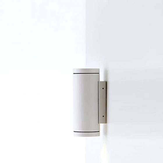 SL6393 up down wall light by Superlight
