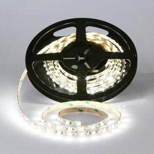 SL7607 White-MIX Flexible LED Ribbon