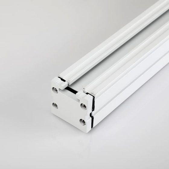 SL9634 LED Wall washer Linear Light