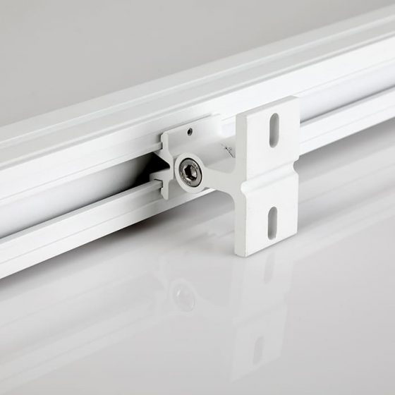 SL9634 LED lighting Wall Washer for Facade Lighting