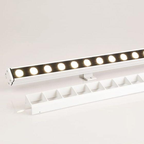 SL9634 LED lighting Wall Washer