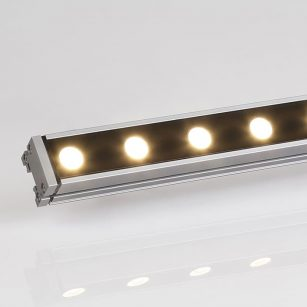 SL9635 LED Wall washer Linear Light