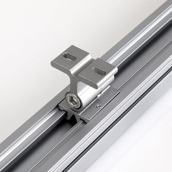 Superlight SL9635 LED facade linear wall washer