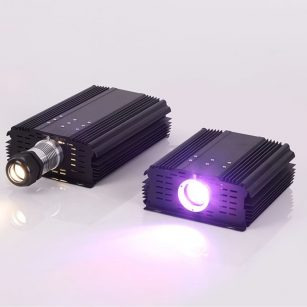 SL9862W75 LED Fibre Optic Light Engine