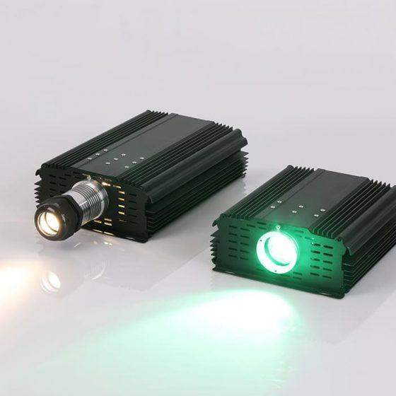 SL9862W70 Fiber Engine
