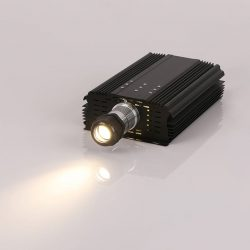 SL9862W100 LED Fibre Optic Light Engine