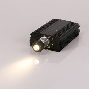 SL9862W100 LED Fibre Optic Light Engine