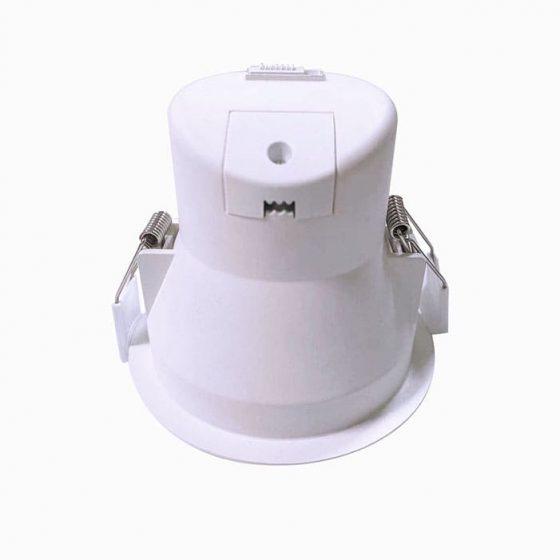 Superlight D90R Express Mini Trim LED Downlight