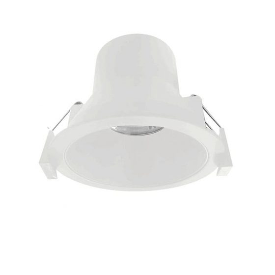 D90R Express Mini Trim LED Downlight