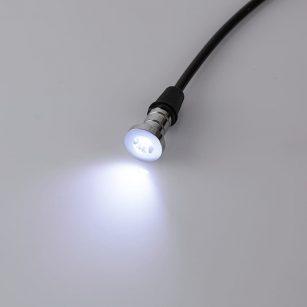 Superlight Fibre Optic Light Fitting SL9863F25