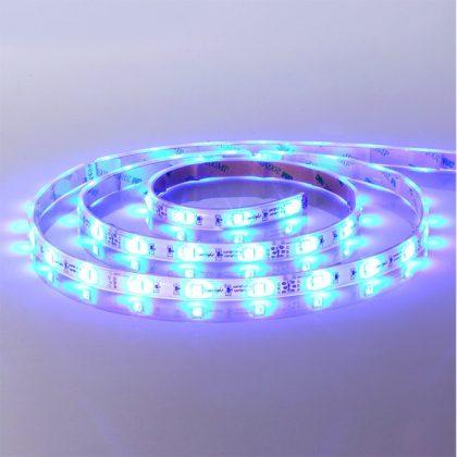 SL7655 Weatherproof LED Superstrip IP67