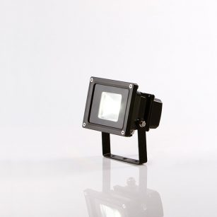 SL9001 10W MX LED Area Floodlight