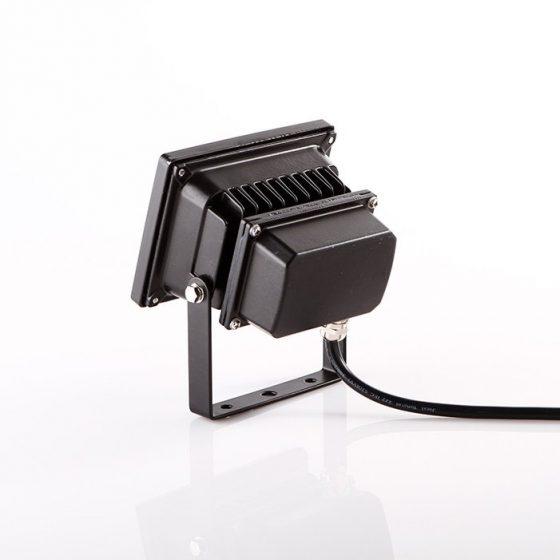 SL9001 10W MX LED Area Floodlight
