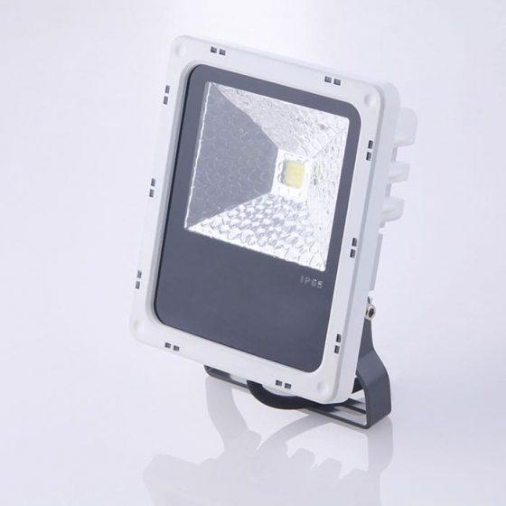 SL9701 MXV-2 Architectural LED Floodlight
