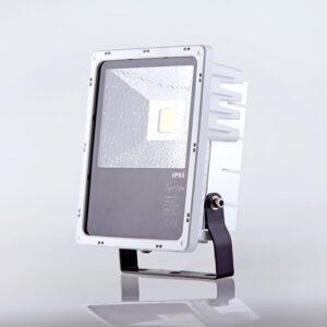 SL9705 MXV-2 Architectural LED Floodlight