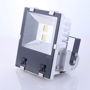 SL9710 MXV-2 Architectural LED Floodlight