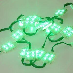 Superlight SL4429 LED Chain Modules 12VDC