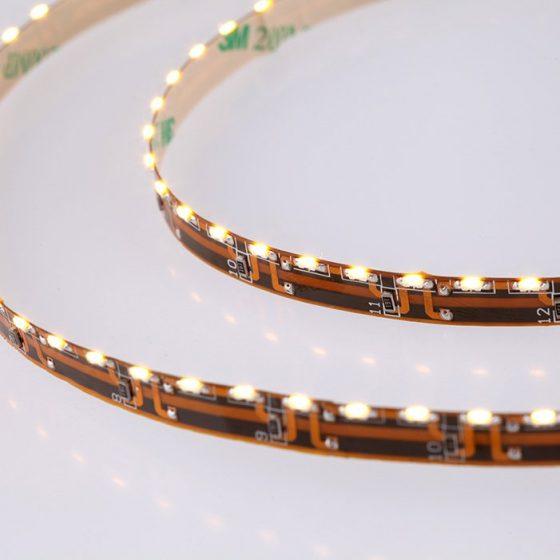 SL7633 Superlight Sideview LED Flexible Strip