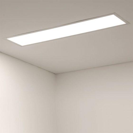 Superlight XTR LED Panel