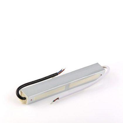 SL1145 Slimline LED Driver