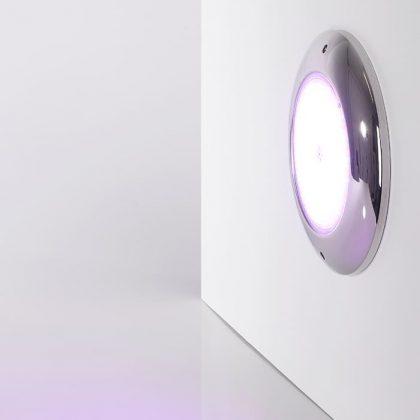 Superlight SL3284 Surface Mounted LED Pool Light