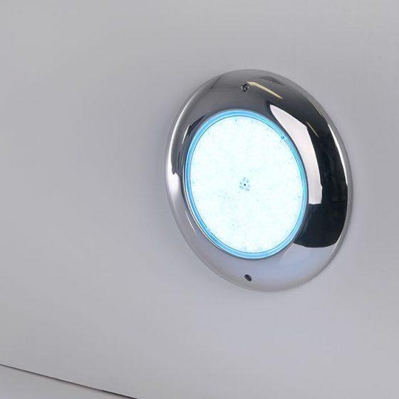 Superlight SL3284 LED Pool Light Surface Mounted