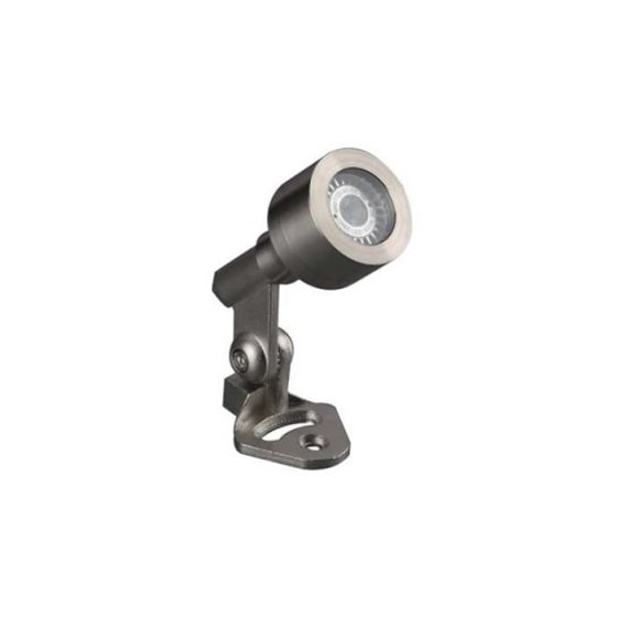 Superlight SL6316 stainles steel spike light