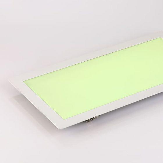 Superlight XTR RGBW LED Panel