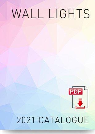 cat_pdf
